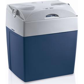 Mobicool køletaske V30, 30 liter, 12v/230V