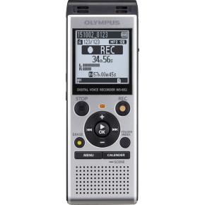 Olympus WS-852 4GB - diktafon
