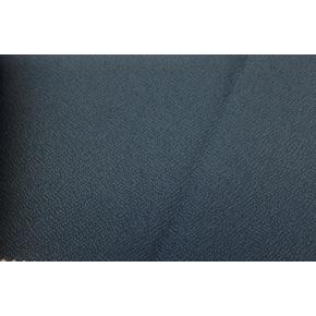 Easy skærmvæg H125xB120 cm grå