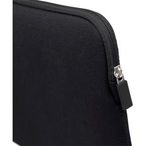 """19twenty8, Sleeve med lomme til 13"""" MacBook, sort"""