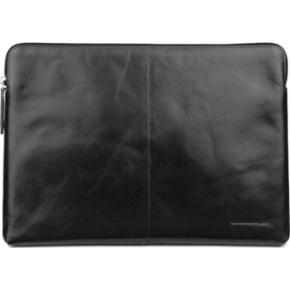 "dbramante1928 Skagen 13"" Sleeve til MacBook"