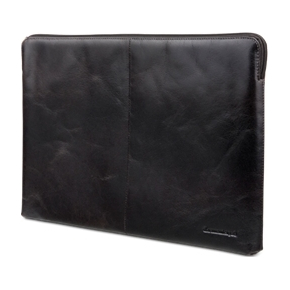 "dbramante1928 Skagen 14"" Sleeve til MacBook"