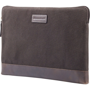 "dbramante1928 GO Skagen 13"" Sleeve til PC/MacBook"