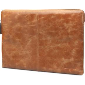 "dbramante1928 Skagen 13"" Sleeve til MacBook Retina"