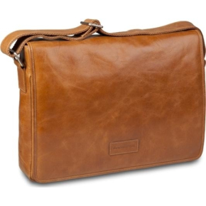 "dbramante1928 Marselisborg 14"" messengerbag"