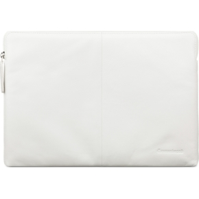 "dbramante1928 Skagen 12"" Sleeve til MacBook"