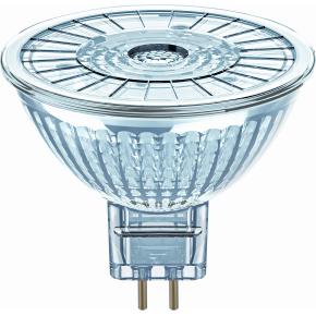 Osram LED Spotpære GU5.3, 2,9W=20W