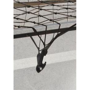 Rawlink trailernet, 205x115 cm