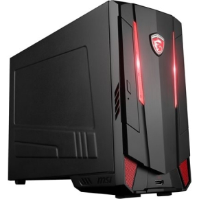 MSI Nightblade MI3 7RB-0 VR-ready Gamer PC