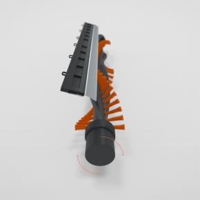 Electrolux ZB5022 - Håndstøvsuger