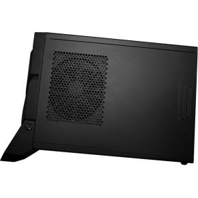 MSI Nightblade 3 VR7RD-005EU Gamer computer