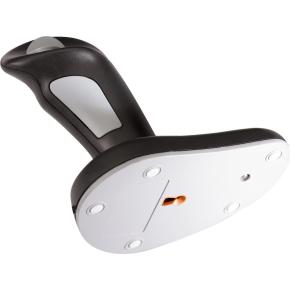3M Anir ergonomisk mus, stor