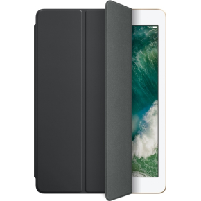Apple iPad Smart Cover - Koksgrå
