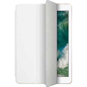 Apple iPad Smart Cover - Hvid