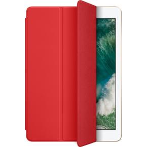 Apple iPad Smart Cover - Rød