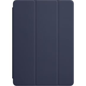 Apple iPad Smart Cover - Natblå