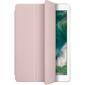 Apple iPad Smart Cover - Sandpink