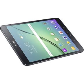 """Samsung Galaxy T713 Tab S2, 8.0"""", 32GB, Wi-Fi"""