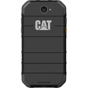 Caterpillar S30 robust 4G smartphone