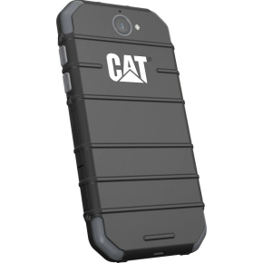 Caterpillar S30 robust 4G smartphone