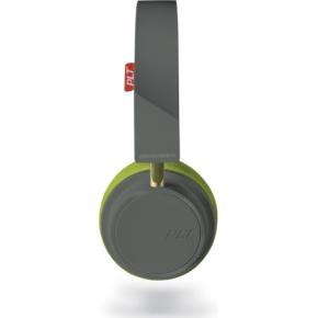 Plantronics BackBeat 500 høretelefoner, grey