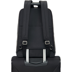 "Samsonite Zalia Backpack til 14.1"" PC"