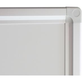 Vanerum Business line Whiteboard 122,5x202,5cm