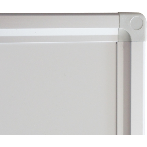 Vanerum Business line Whiteboard 102,5x152,5cm