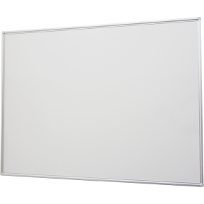 Vanerum Business line Whiteboard 122,5x242,5cm
