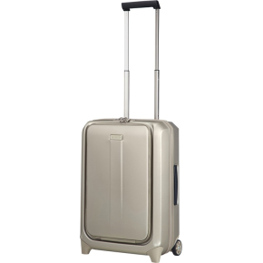 Samsonite Prodigy Upright kabinekuffert, champagne