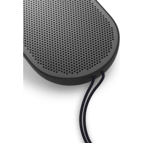 B&O Play Beoplay P2 Sort