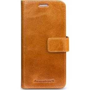 dbramante1928 multifunktionscover t/Galaxy S8+ tan