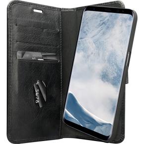dbramante1928 multifunktionscover /Galaxy S8+ sort