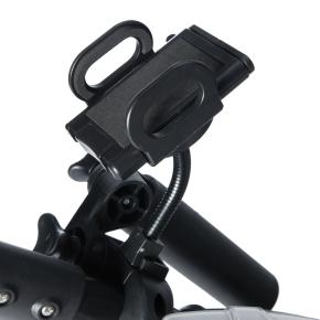 Tilbehør: Golfvogn GPS/Iphone holder