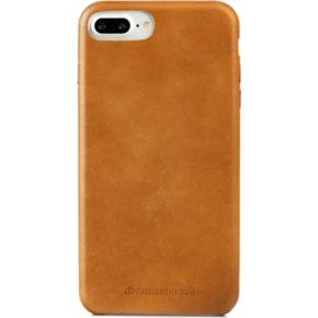 dbramante1928 Roskilde Case iPhone 7+, Golden Tan
