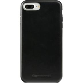 dbramante1928 Roskilde Case iPhone 7+ - Black