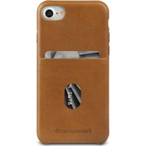 dbramante1928 Roskilde CC Case iPhone 7