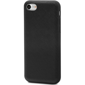dbramante1928 London Case iPhone 7, black