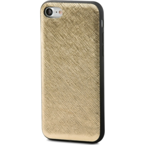 dbramante1928 London Case iPhone 7, gold