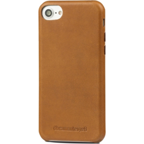 dbramante1928 Roskilde Case iPhone 7 - Golden Tan