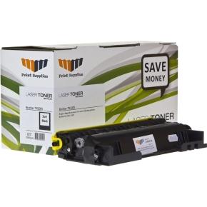 MM TN2005 lasertoner, sort, 1500s