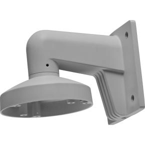 Monteringsbeslag til HIKVISION overvågninsgkamera