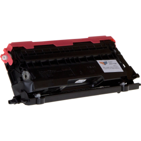 MM TN135BK lasertoner, sort, 5000s