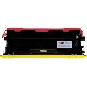 MM TN135Y lasertoner, gul, 4000s