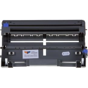 MM DR3200 lasertromle, sort, 25000s