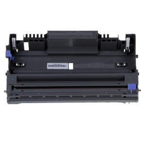 MM DR3100 lasertromle, sort, 25000s