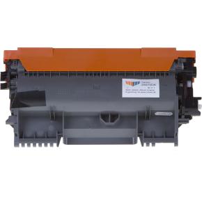 MM TN2220 Lasertoner, Sort, 2600s