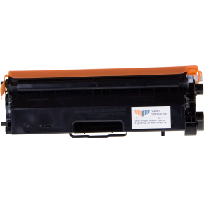 MM TN328C Lasertoner, Blå, 6000s
