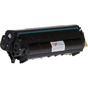 MM 0263B002 - FX-10 lasertoner, sort, 2000s
