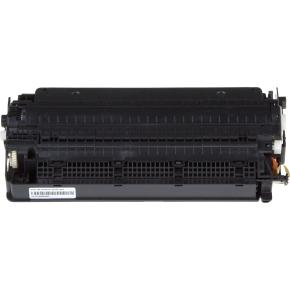 MM 1491A003 lasertoner, sort, 3000s